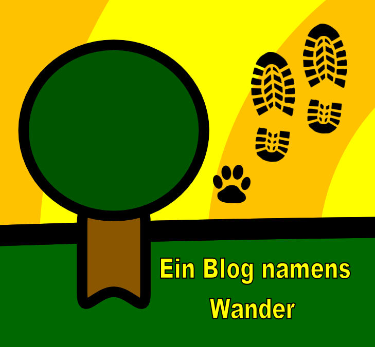 Wanderhighlights 13